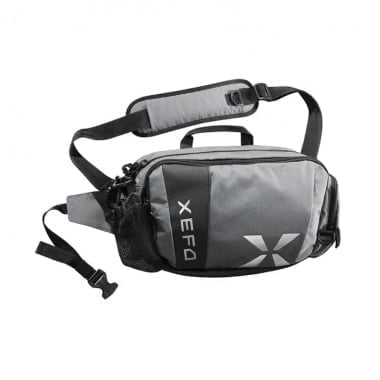 Shimano XEFO Shoulder Bag Чанта