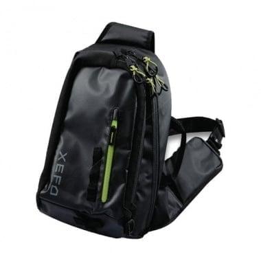 Shimano XEFO Sling Shoulder Чанта