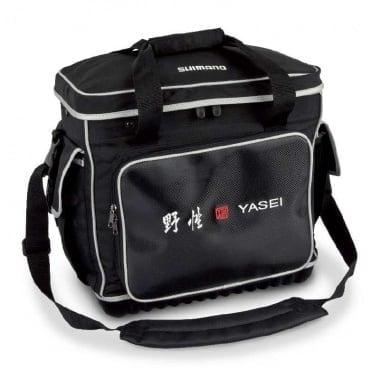Shimano Yasei Boat Bag Large Сак