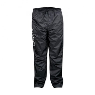 Shimano Yasei Packaway Trousers Панталон
