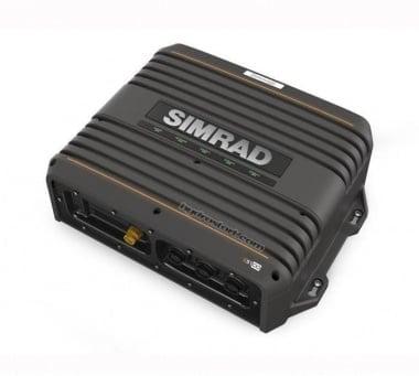 Simrad S5100 Sounder Chirp Сонарен модул