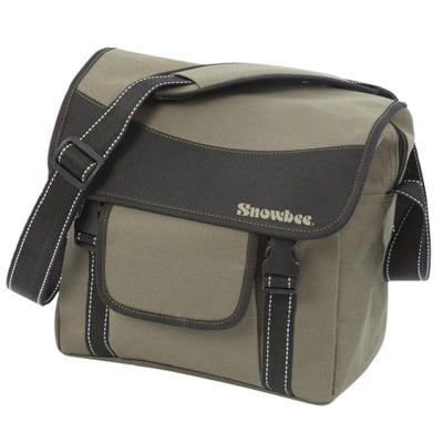 Snowbee Fishing Bag Чанта