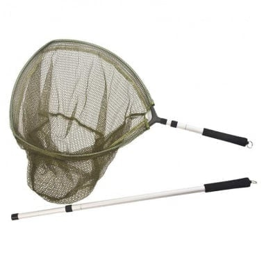 Snowbee Кеп 3 in 1 Hand Trout Net
