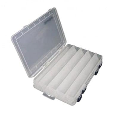 Snowbee Кутия за воблери дълга