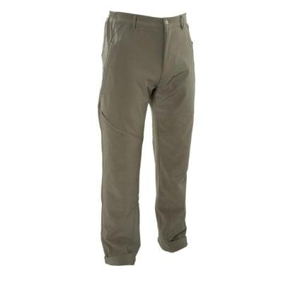 Snowbee Soft-Shell Fishing Trousers Панталон