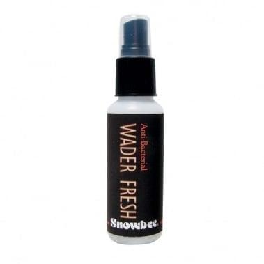 Snowbee Wader Fresh Освежител за гащeризони