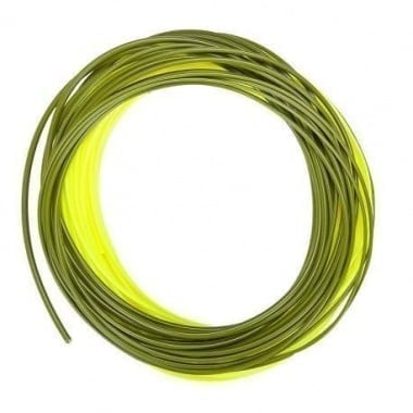 JMC Fly Fishing Visiolight Шнур