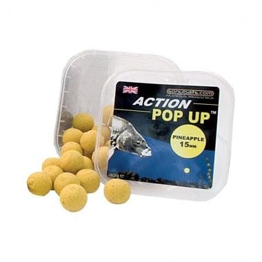 Sonubaits Action Pop-Ups