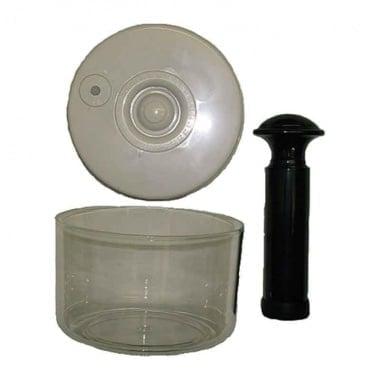 Sonubaits Pellet Pump
