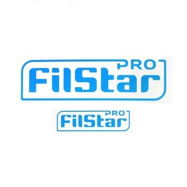 FilStar Лепенка за стъкло