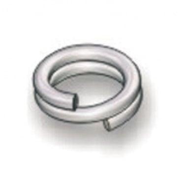 Stonfo Арт.468 Split Ring Strong Халки