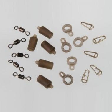 Stonfo Арт.680 Running Rig Kit Комплект за монтаж