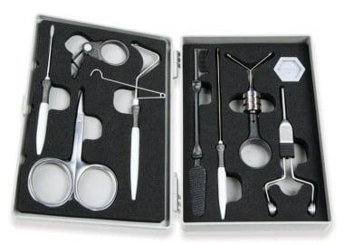 Stonfo Travel Tool Set Комплект за муха