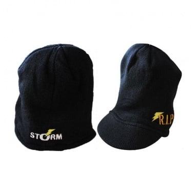 Storm Зимна шапка