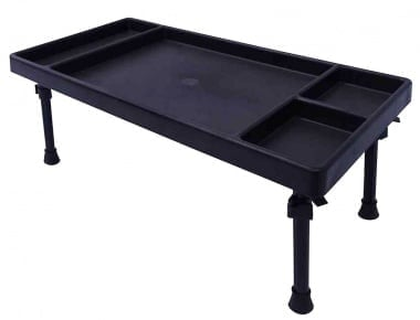 ProLogic Bivvy Table Маса за принадлежности