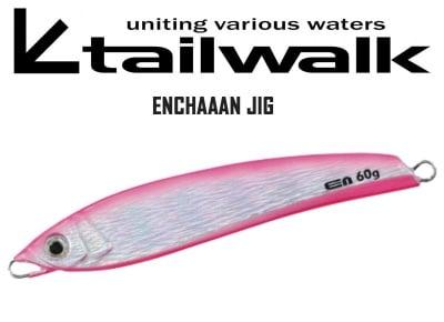 Tailwalk ENChaaan Jig Джиг