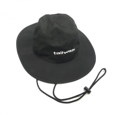 Tailwalk Adventure Hat Black Шапка
