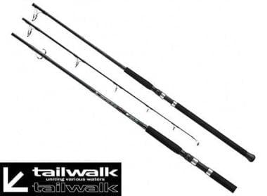Tailwalk MB Sprint Stick 711HH Спининг въдица