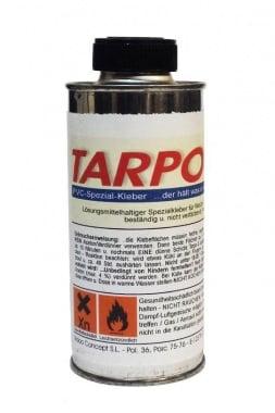 Tarpo-S Лепило за лодки