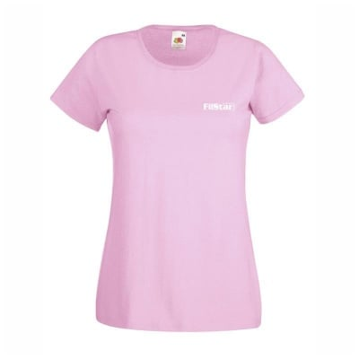 FilStar Дамска памучна тениска