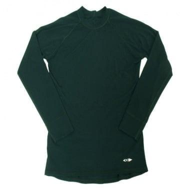Термо блуза