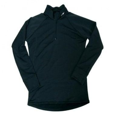 Термо блуза плътна