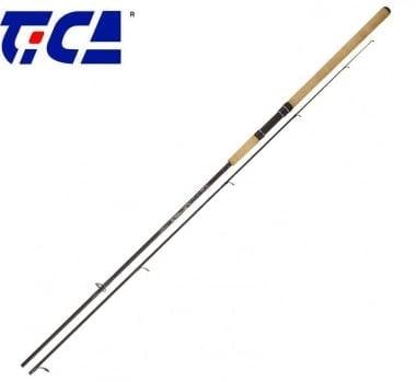 TICA Cobro rod 2.70m Въдица