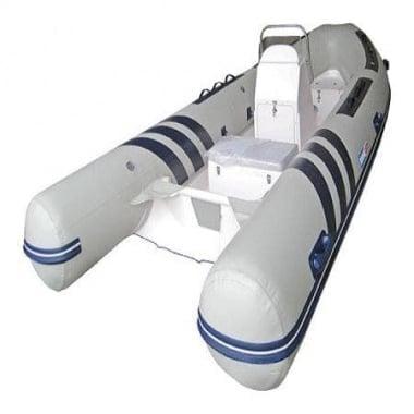 TOHAMARAN RIB 470 Лодка