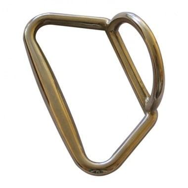 Tohamaran Супер D-Ring за лодка