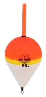 Top Float B1C Плувка стиропор