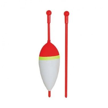 Top Float Bobi B2 A Плувка стиропор