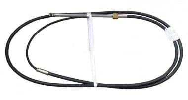 Ultraflex М66 10 Жило управление