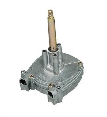 Ultraflex T71 FC Кормилна кутия