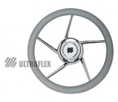 Ultraflex V03 GR Волан