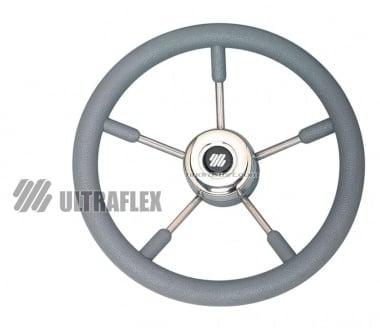 Ultraflex V57 GR Волан