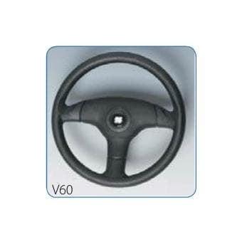 Ultraflex V60 BLK Волан