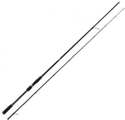 Favorite X1 1.98 м Medium Light 4-18 г Въдица