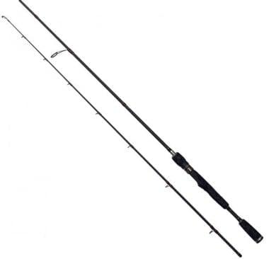 Favorite Shotgun 1.70 м Medium Въдица