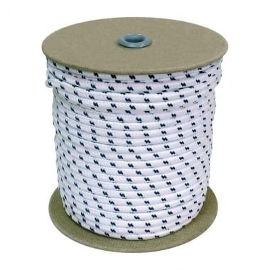 Въже за котва 2х плетено