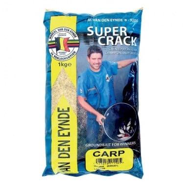 Van Den Eynde Super Crack Carp