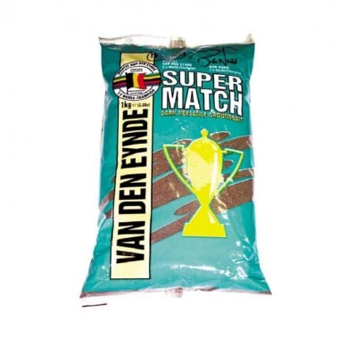 Van Den Eynde Super Match