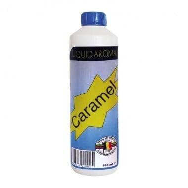 Van Den Eynde Liquid caramel Течен ароматизатор