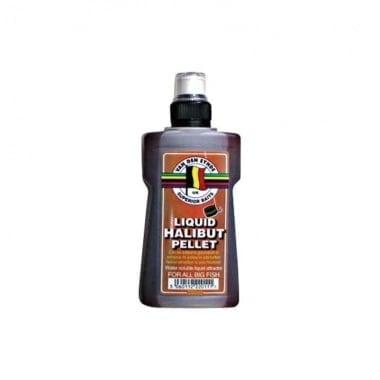 Van Den Eynde Liquid Halibut Течен ароматизатор