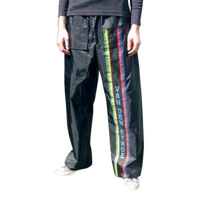 Van den Eynde LSG Панталон