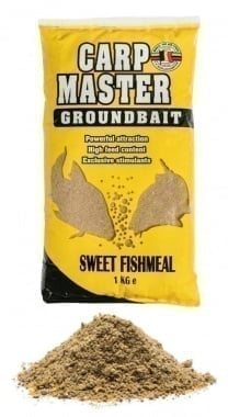 Van Den Eynde Sweet Fishmeal F1 Захранка