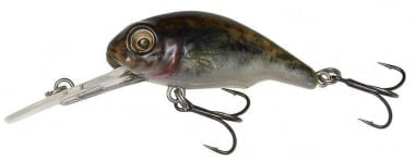 Savage Gear 3D GOBY CRANK PHP 50 Воблер