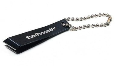 Tailwalk Linecutter BK Резачка за влакно
