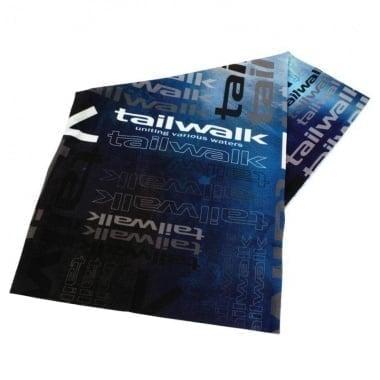 Tailwalk Sunshade Кърпа за глава