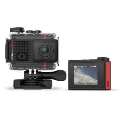 Garmin VIRB® Ultra 30 Eкшън камера