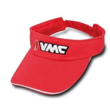 VMC Piros Козирка